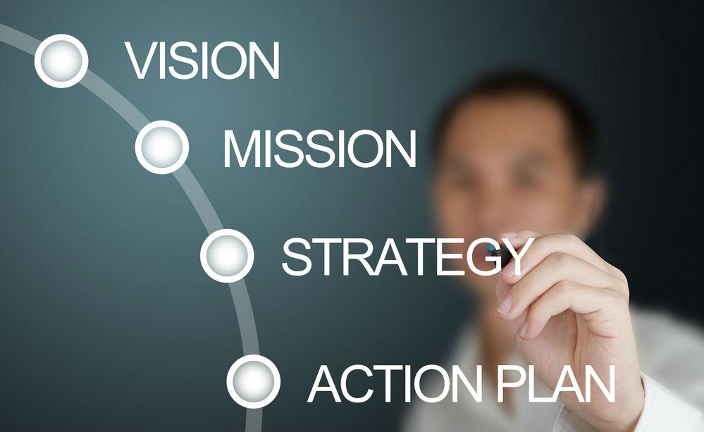 corporate_strategy.jpg