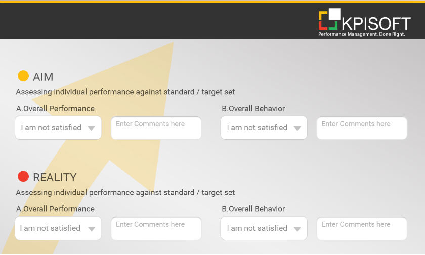 performance_planning-1.jpg