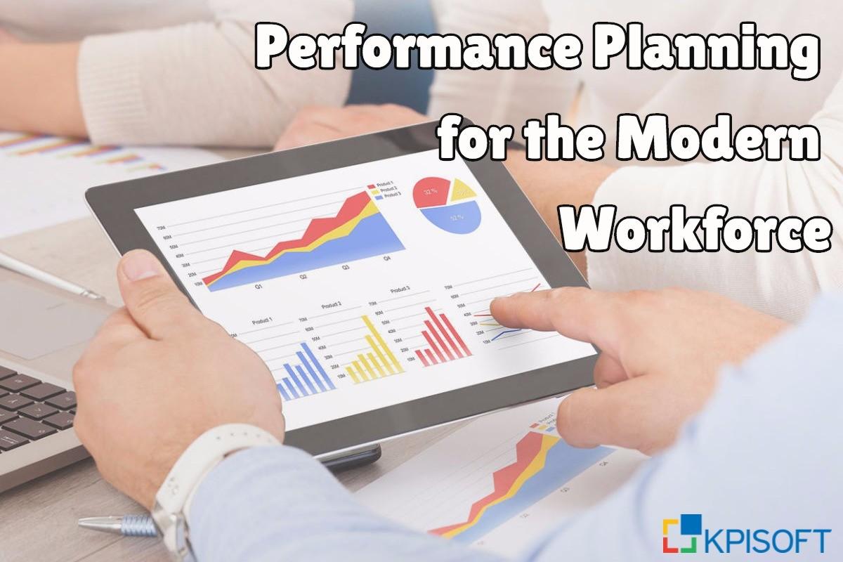 performance_planning_software.jpg