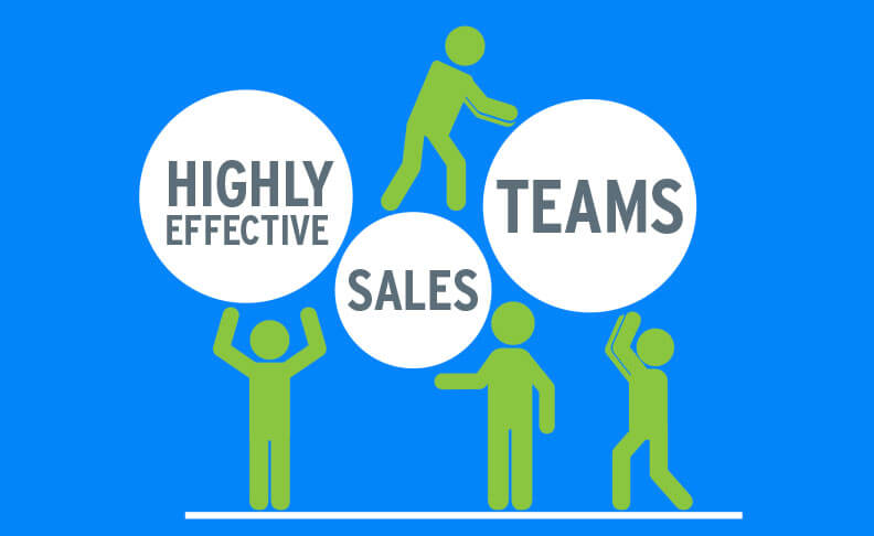 Sales-Teams-Feature_120115-1.jpg