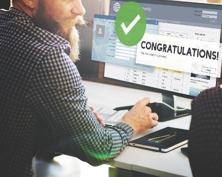 bigstock-Congratulation-Achievement-Adm-125480624.jpg