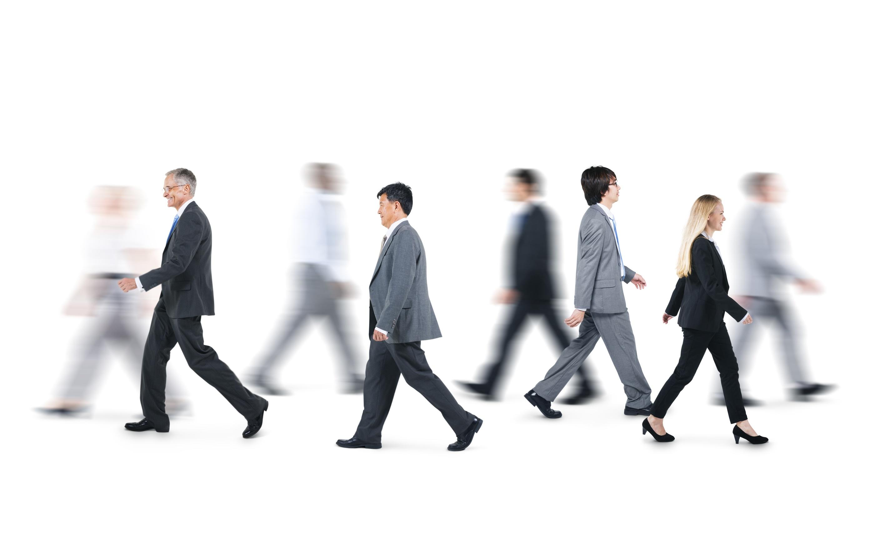 bigstock-Group-of-Business-People-Walki-62234423.jpg