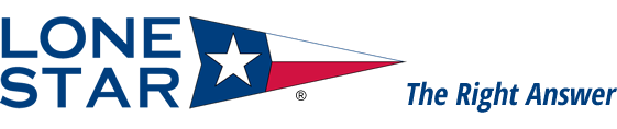 ls-logo3_copy.png