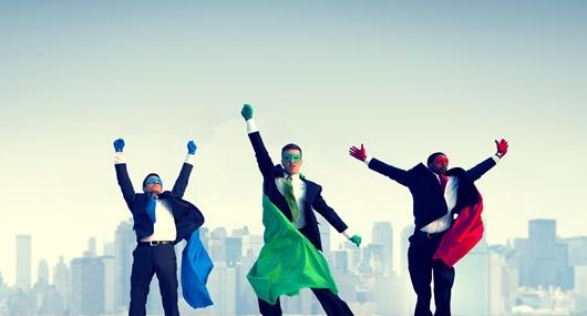 superheroes_image.jpg